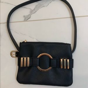 Vince Camuto Fanny Pack Purse